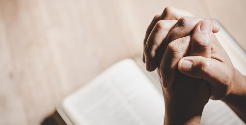 spiritualiteit en religie